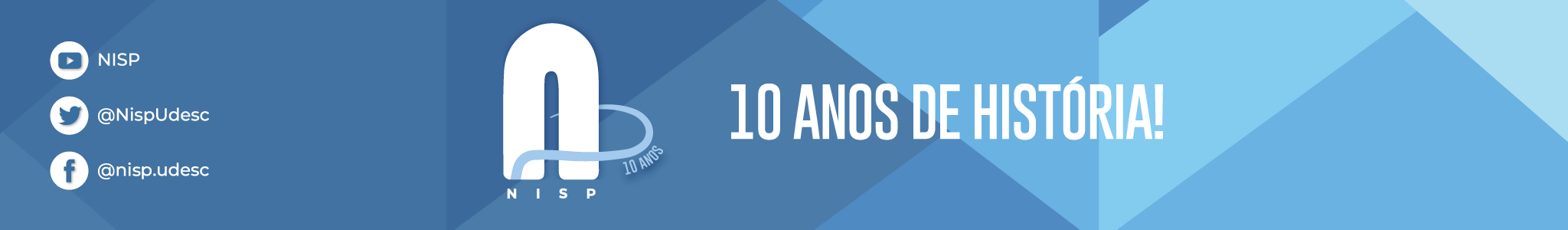10-ANAOS